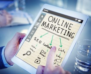 online marketing 1246457 1280 300x245 - How Internal Training With Our CEO Is Improving Our White Label Copywriting Offering For Clients